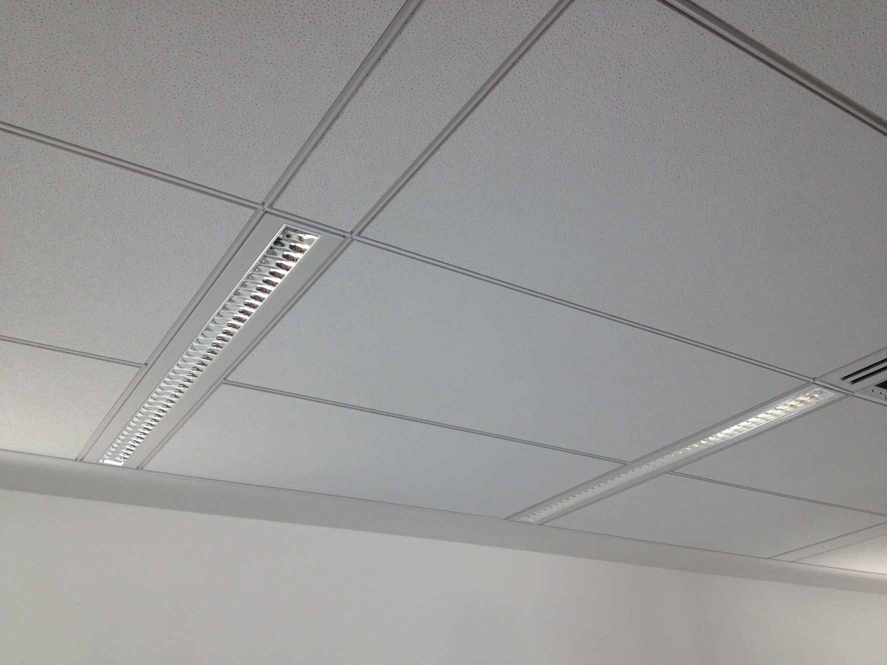 Ceiling Amp Partition Wall Kayne Premium Solution Kayne